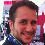 Author - Stavros Kairis, OOW