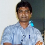 Author - Shashi Kallada