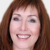 Author - Lind Priebe, Culhane Meadows