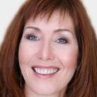 Author - Linda V. Priebe