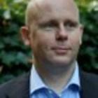 Author - Thomas Zeferer, LR