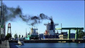 2015.08.19 - Black Carbon Emissions from Shipping Figure 02