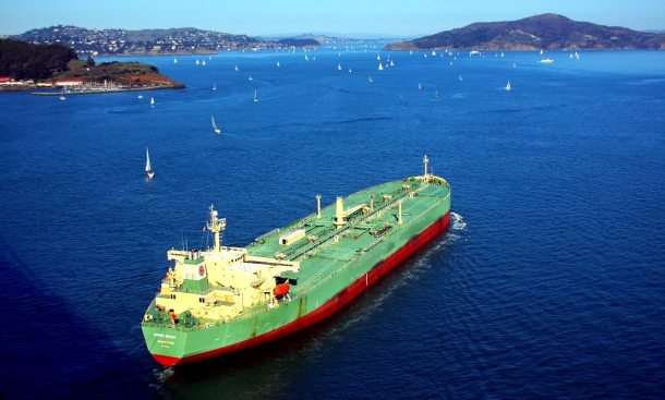 2016.06.06 - The Lease As An Alternative Structure For Financing Ships